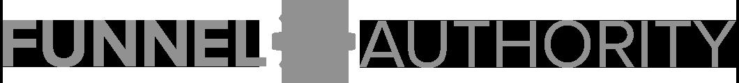 Funnel Authority logo